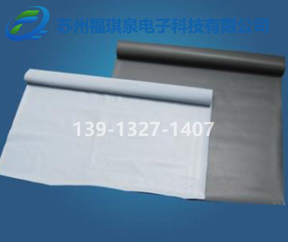 PCB热压缓冲垫片